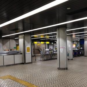 minatogawa04