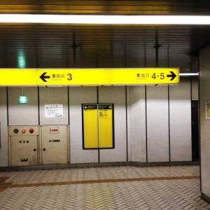 minatogawa07