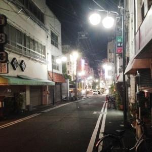 minatogawa12