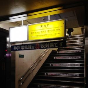 shinkaichi01